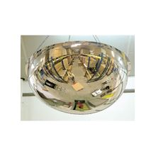 Domed Mirror - Full Circle - 600mm 59241