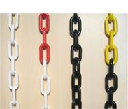 Plastic Chain 8mm - Pack 25m BC1490