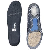 'Coolgel' Gel Insoles BF6718