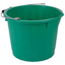 Quality Bucket - 14 Litres BH3914