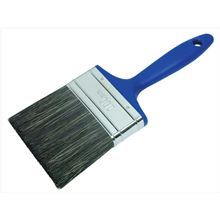 Professional Paintbrush - 0.5 Inch BR0180