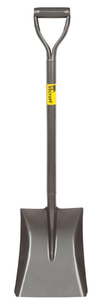' Press Pan Shovel CT0703