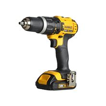 DEWALT Compact Brushless Hammer Drill Driver  - 18V *4.0ah li-on CT1253