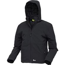 Veltuff Winter Softshell Jacket VC20 CW0898