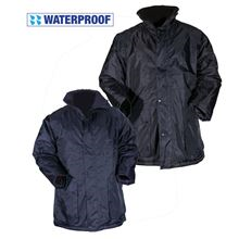 Premium Outdoor Jacket CW1213