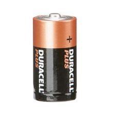 DURACELL® C Batteries - Pack of 2 EA1769