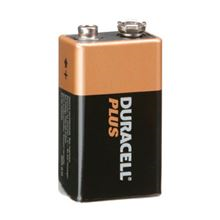 DURACELL® 9V Battery EA1772