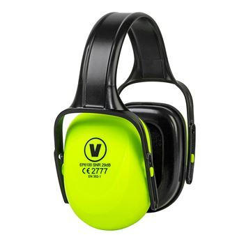 NOISEBETA Ear Defenders EP6100