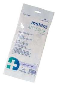 AEROPLAST® Instant Ice Pack (Pack of 5) FA3524