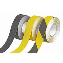 Anti-Slip Tape - 25mm x 18m FC1801