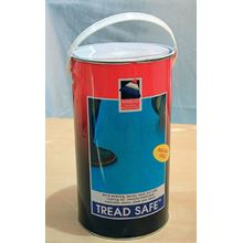 Treadsafe Anti-slip Floor Coating FC1845