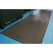 Anti Fatigue Ribbed Floormat 900 x 1500mm FC5943