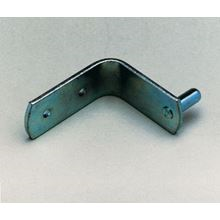Bracket for 5Kg CO2 Extinguisher FX1720