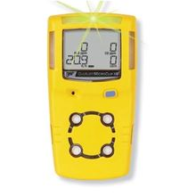 BW MicroClip XL Gas Monitor (4 Gas) 2year warranty GD1620