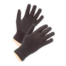 Riding Gloves - MCU GL0038