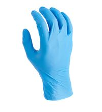 Superieur Nitrile Disposable Gloves 3.5g CV19 GL0055