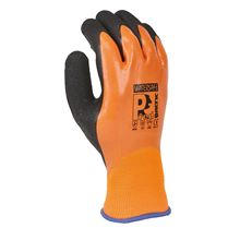 Watersafe Baltic Thermal Acrylic Liner Glove GL0117