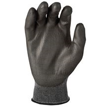 VELTUFF® 'Grafter' PU-Coated Gloves GL1101
