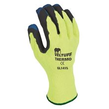 VELTUFF® 'Challenger' Thermal Grip Gloves GL1415
