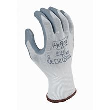 ANSELL EDMONT 'Hyflex' Palm-Coated Gloves GL1800