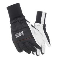 VELTUFF® 'Freezer' Fleece-Lined Gloves - Cut Level 3 GL2313