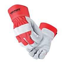 VELTUFF® 'Worker' Superior Rigger Gloves VC20 GL3016