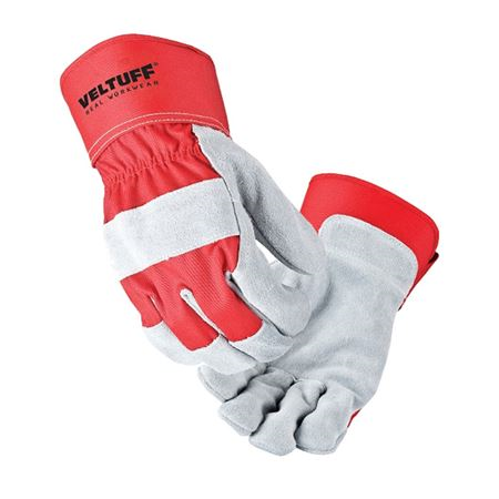 VELTUFF® 'Worker' Superior Rigger Gloves GL3016