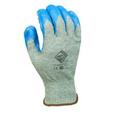 Tilsatec Rhino Gloves Cut Level 5 GL5099