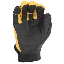 VELTUFF® 'Multi-Grip' Leather Gloves GL6195