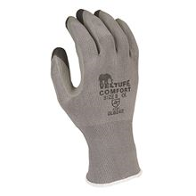 VELTUFF® 'Comfort' Latex-Coated Gloves GL6242