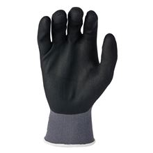 VELTUFF® 'Mover' Foam Nitrile-Coated Gloves GL7790