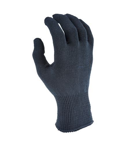 Hi-Therm Knitted Liner Gloves GL8300