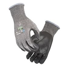 VELTUFF® 'Kutlass' Flexible Coated Gloves - Cut Level 5 VC20 GL8687