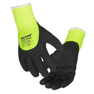 Veltuff Thermo Gloves VC20 GL8951