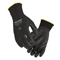 PU-Coated Dextra Gloves VC20 GL9656