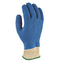VELTUFF® 'Challenger' Latex-Coated Gloves - Cut Level 5 GL9921