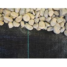 GROUNDTEX Ground Cover Fabric - 250m² GMGD5
