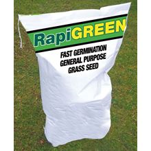 General Purpose Grass Seed - 20kg GMGSPG20