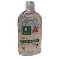 Hand Sanitiser Gel 500ml HC0063