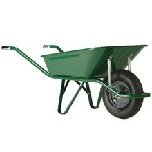 Contractor Wheelbarrow - 90L HG2721
