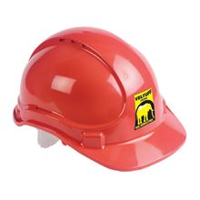 SCOTT Budget Safety Helmet HP7400