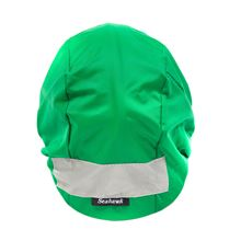 Hard Hat Covers HP7406