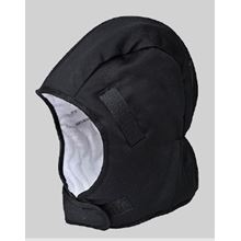 Thinsulate Helmet Liner HP7444