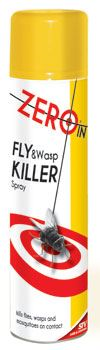 Fly Killer IC5446