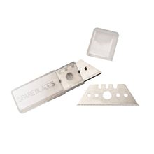 Standard Utility Knife Blades - Pack of 10 KB1159