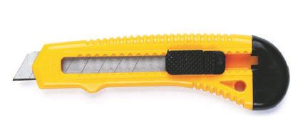 Utility Knife KB1167
