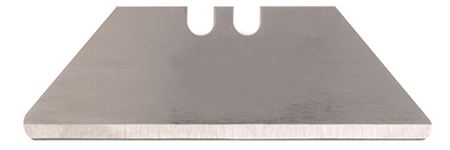 VELTUFF® Rounded Heavy Duty Safety Blades - Pack of 10 KB9689