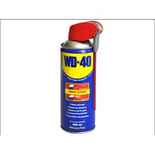 WD40 Spray Can - 400ml LU1077