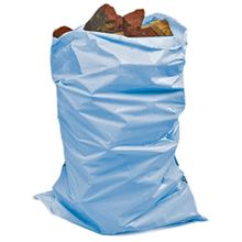 "Rubble Sack - 40"" x 24"" SB1866"