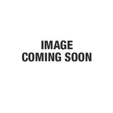 Thames Waterproof Safety Trainer Shoe SBP SRA SF0037